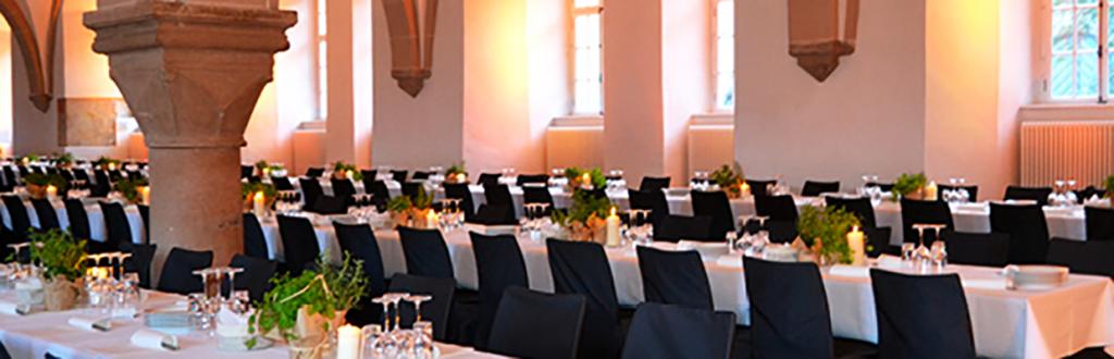 Catering Wiesbaden