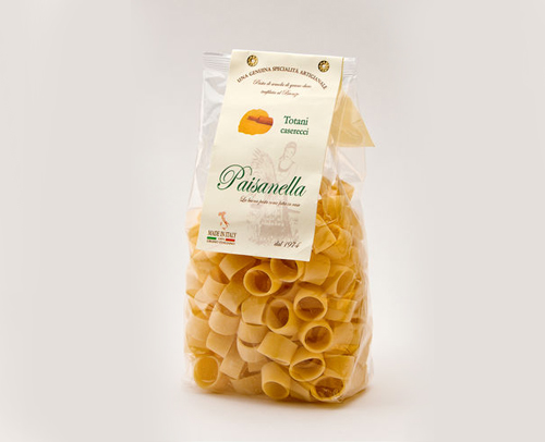 Pasta Totani