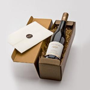 Champagner / Spirituosen & Co Trüffel Feinkost Online